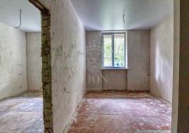 Продажа двухкомнатной квартиры в Алуште под отделку Платановая - Алушта недвижимость купить  двухкомнатной квартиры в Алуште под отделку Платановая