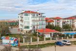 Крым  Вилла  Коктебель  рядом с морем бассейн
